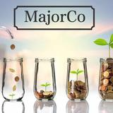 majorco