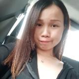 mandy_lim217