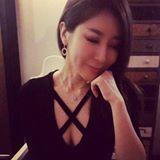 miko_nana