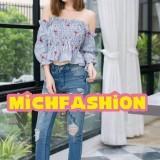 mitch516