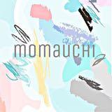 momauchi