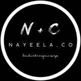 nayeela.co
