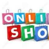 online_shoping