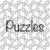 puzzlesshop