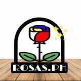 rosasph