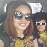 ruthmae_n_talag