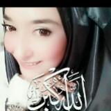 shirin_nisza