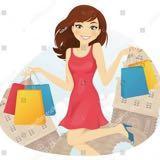 shop.pingg