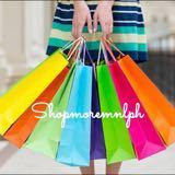 shopmoremnl.ph