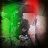 sister__