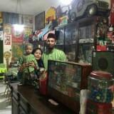 thaimalaya_shop