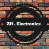 zhelectronics