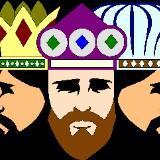 5_kings