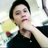 anep_seller