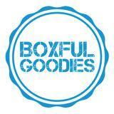 boxfulgoodies