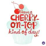 cherry.on.top