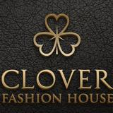 cloverfashion