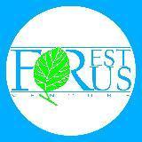 estforus