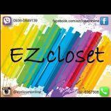 ezcloset_online
