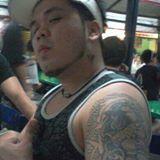 fatboy28