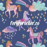 ferorocher.co