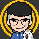 fungamershop