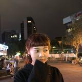 lin_hui