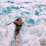 mermaidessentialsph