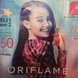 oriflame01
