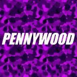 pennywoodstore