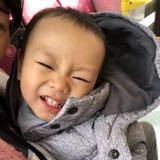 shanshan710