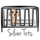 silver_tots_baby