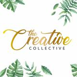 thecreativecollective