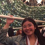trixie_tambuyat