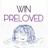 win.preloved