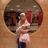 afrinaafiqah97