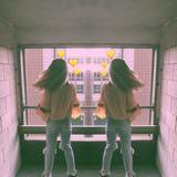alexis_latter378