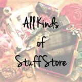 allkindofstuffs_store