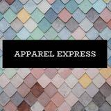 apparel_express