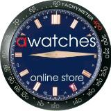 awatches