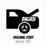 bagasi_2ndbranded
