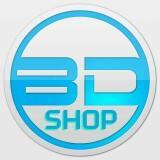 bd_shop