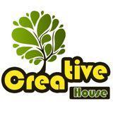 creative_house_sg