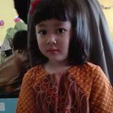 erlin_aisyah