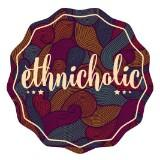 ethnicholic
