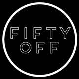 fiftyoff_ph