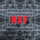 haf_bis