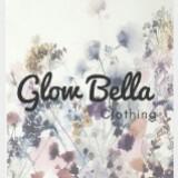 glowbellaclothing