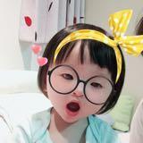 han_jen