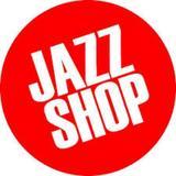 jazzshop01